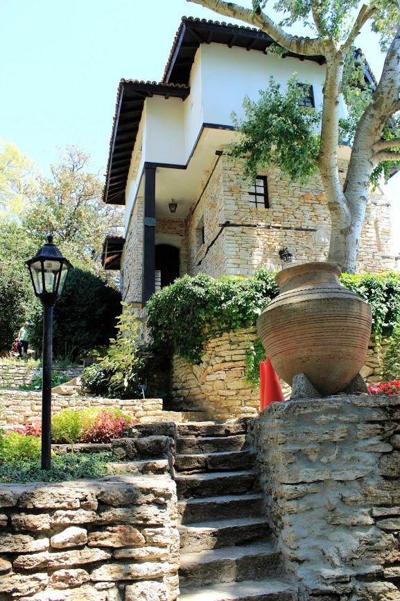 Die besten Orte in der Nähe von Varna! Und die besten
