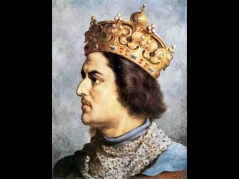 Królowie Władcy Polski Rzeczypospolitej