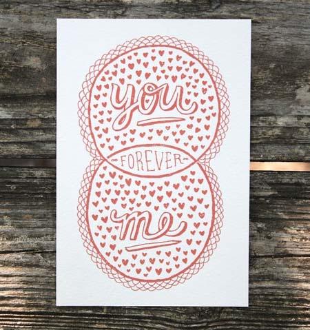 .: Business Cards, Inspiration, Quote, Dave Matthew Bands, Typography, Gerren Lamson, Austin Tx, Hands Drawn, Friend Chart