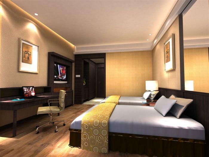 Chambre bureau chambre de luxe chambre belkot fantastique