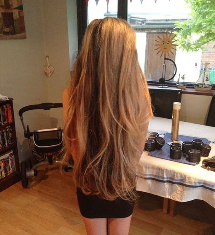 42.8k Followers, 2,979 Following, 5,493 Posts - See Instagram photos and videos from Long Hair motivation (@cartenoure)