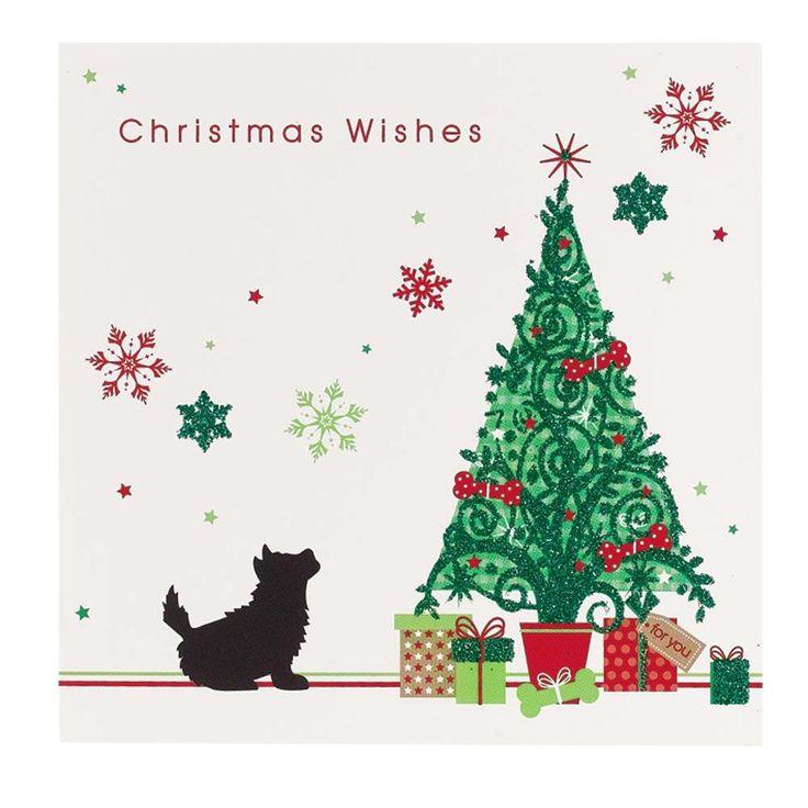 Nativity Christmas Cards | Xmas Cards | Pinterest: pinterest.com/pin/232005818275500610