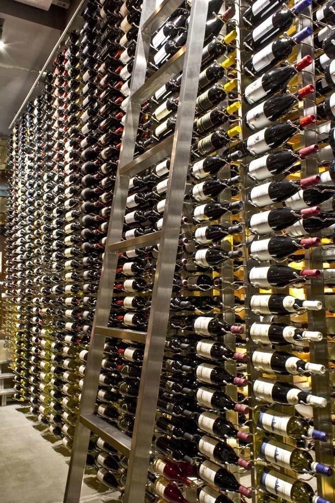 Cibo Wine Bar, Toronto - Restaurant Reviews, Phone Number & Photos - TripAdvisor