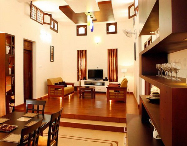 Home Interior Design Kerala And Decorations Ideas Photos Find This Pin More On Living Room Furniture
