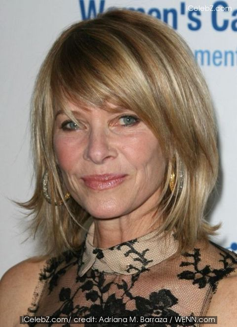 Kate Capshaw Bing Images Hairstyles Pinterest Kate