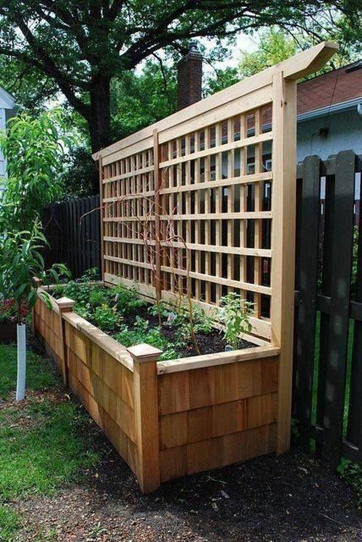Pretty Raised Garden Beds Garden Planning In 2020 Building A Raised Garden Diy Raised Garden Garden Boxes Raised
