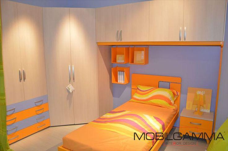 http://web.mobilgamma.it/cameretta-moretti