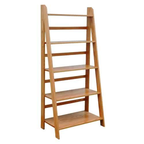 Woodworking plans ladder bookshelf, free woodworking plans grandfather ...