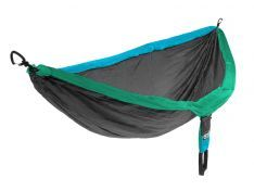 eno doublenest hammock (not necessarily in this color)