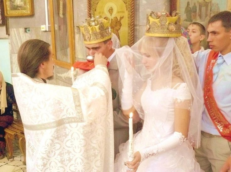 Three Jaw Dropping Indoor Banff Wedding Ceremonies: Best 25+ Orthodox Wedding Ideas On Pinterest