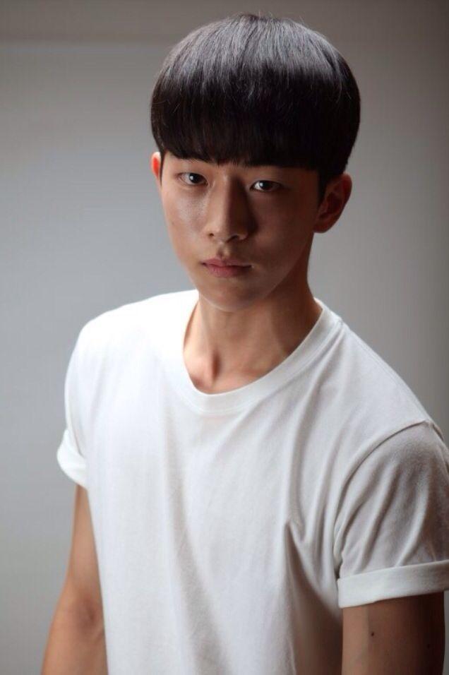 Nam Joo Hyuk Nam Joo Hyuk Pinterest