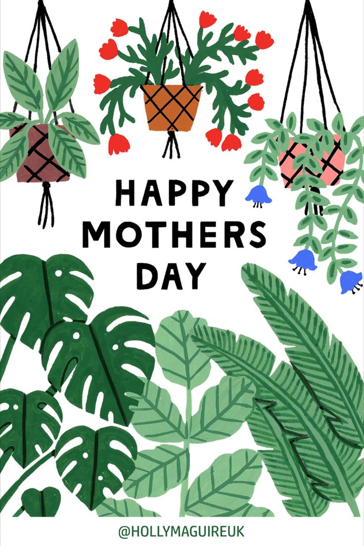 Print Mother's Day Cards   Crayola coloring pages, Free ...