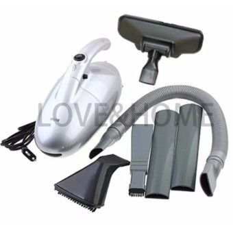 Good Prices LOVE&HOME JK-8 1000W Power Vacuum Cleaner (Gray)Item is really good LOVE&HOME JK-8 1000W Power Vacuum Cleaner (Gray) Seller Promotions LO308HAAA8KIO4ANPH-17285805 Home Appliances Vacuums & Floor Care Vacuum Cleaners & Accessories LOVE&HOME LOVE&HOME JK-8 1000W Power Vacuum Cleaner (Gray)  Search keyword LOVE #LOVE #HomeAppliancesPromotion