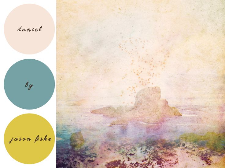 "the delicate watercolours of jason fiske, on ""wednesday find"" on ""a place for twiggs"" this week!"