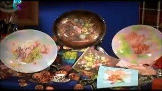 Анна Сотникова - YouTube