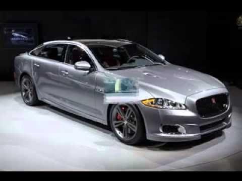 Best luxury sedan