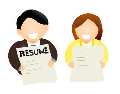 147 best Write a Killer Resume images on Pinterest Curriculum - tech resume tips