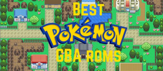 Get All the Pokemon GBA Roms hacks available for direct download.
