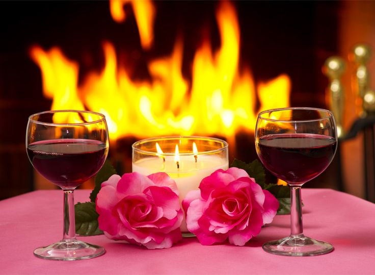 16 Best Candle Light Dinner Images By Ana Balderas On