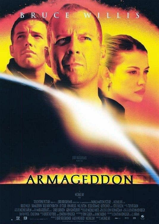 Armageddon (1998) BRRip 720p Dual Audio [English-Hindi] Movie Free Download  http://alldownloads4u.com/armageddon-1998-brrip-720p-dual-audio-english-hindi-movie-free-download/