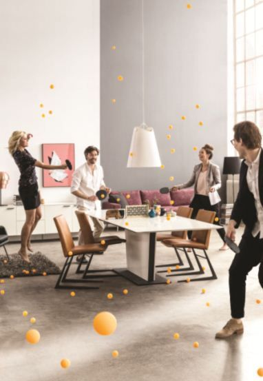 BoConcept   Milano Table   Mariposa Deluxe Chairs11 best dining table images on Pinterest   Dining room  Live and  . Milano Dining Table Boconcept. Home Design Ideas