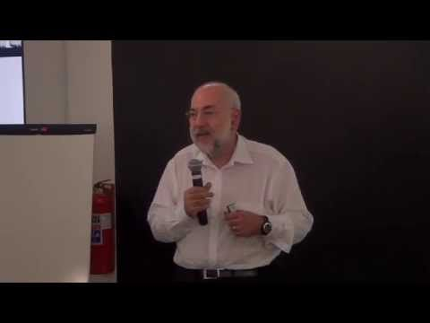 HackJozi Challenge prize money explanation - YouTube