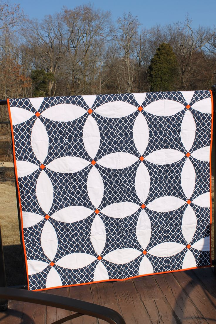 The best images about blue quilts on pinterest