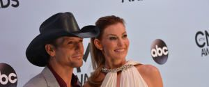 Tim Mcgraw Faith Hill Divorce Rumors