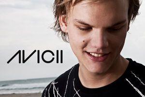 世界中に大旋風を巻き起こしているDJ・プロデューサー「Avicii」。アヴィーチーの音楽