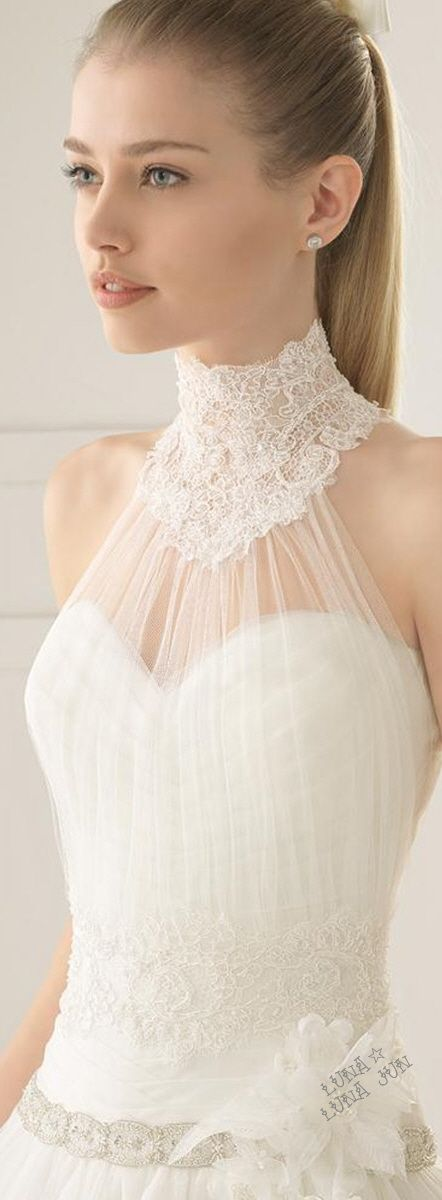 Rosa Clara Two 2016 Spring Bridal Collection