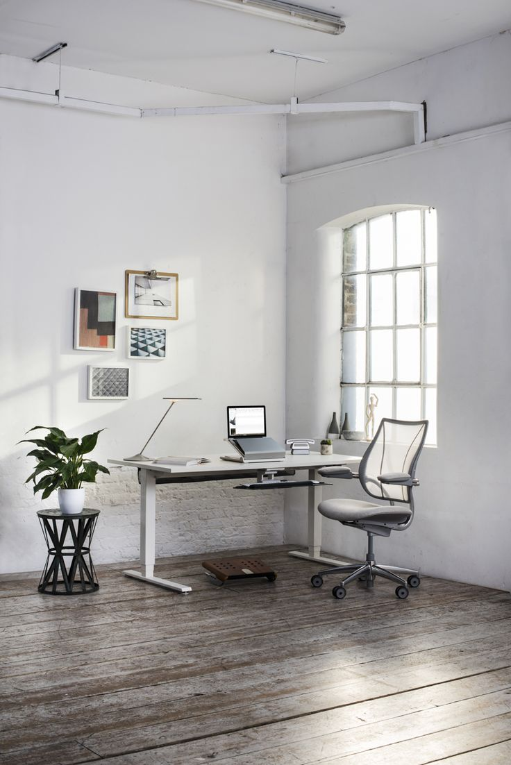 8 best Dream Office: The Executive images on Pinterest | Political ...