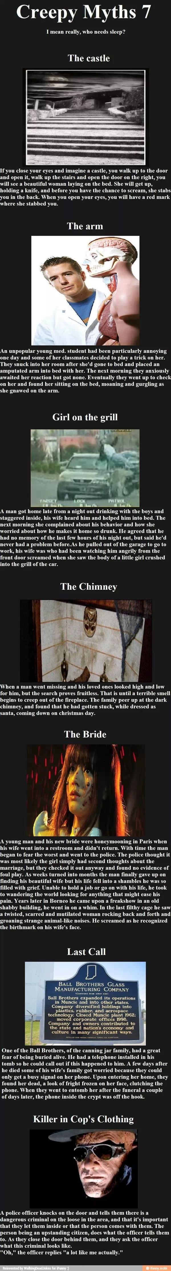 Uncategorized Scary Stories For Little Ones best 25 scary creepy stories ideas on pinterest funny the one about girl grill scared me