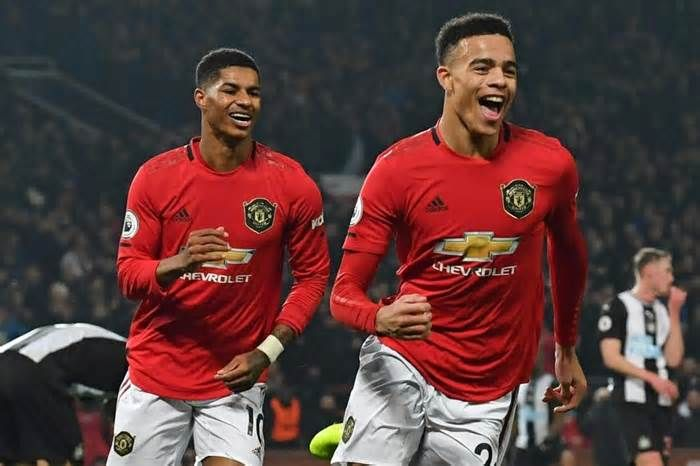 Latest News For Soccer Rumors Manchester United To Resume Talks With Sporting Lisbon To Acquire Portuguese Midfielder In 2020 Premier League Burnley Manchester United