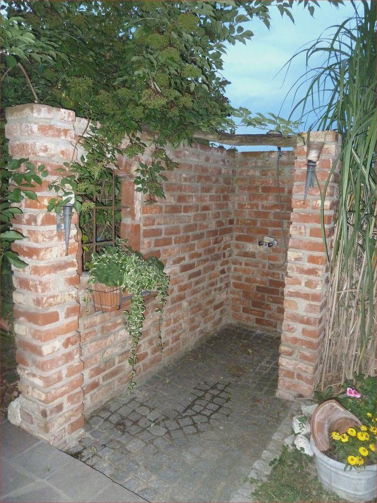 Newest Photographs Fireplace Outdoor Garden Suggestions Pick Out A Hearth Layout Which Correspond Garten Landschaftsbau Garten Sichtschutz Garten Ideen Gunstig