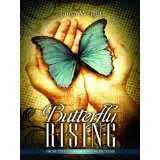 Butterfly Rising (Kindle Edition)By Tanya Wright