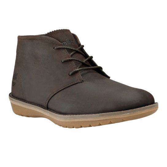 Shop Timberland for the men's Front Country Travel chukka shoes - they're  packed with casual style.