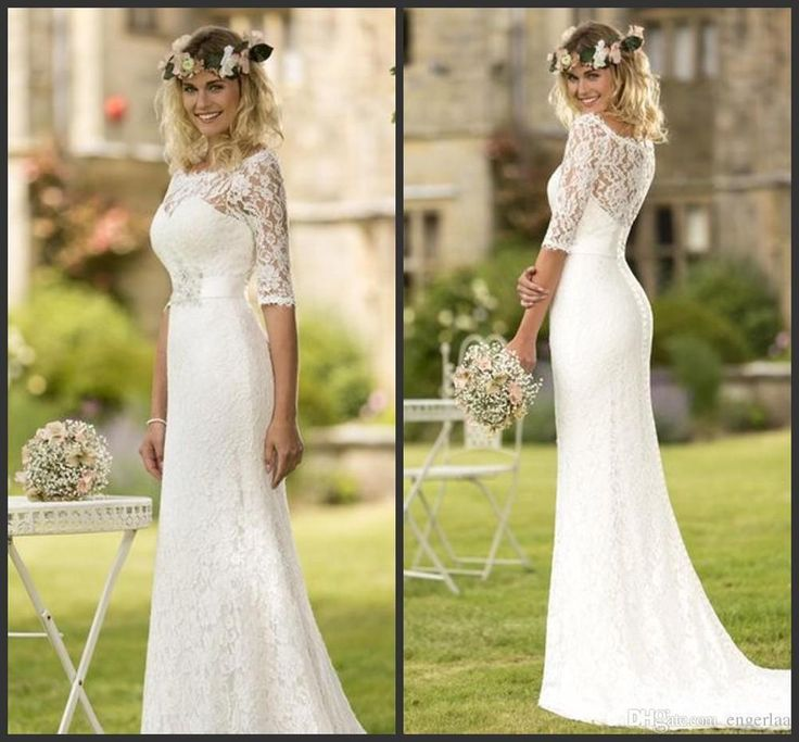 32 best robe de mari e pas cher ebay images on pinterest cheap wedding dress short wedding. Black Bedroom Furniture Sets. Home Design Ideas