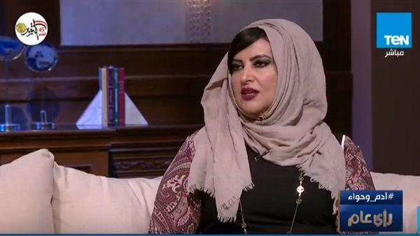 قالت الدكتورة غادة عامر نائب رئيس المؤسسة العربية للعلوم والتكنولوجيا إن المرأة لديها مواهب متعددة وتستطيع القيام بمهام Positive Mind Mindfulness Positivity