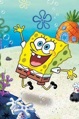 1000+ images about SpongeBob Wallpaper on Pinterest ...