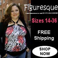 13 best images about Plus Size clothing on Pinterest | Shops, Plus ...