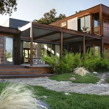 Shipping Container Design Ideas, Pictures, Remodel and Decor