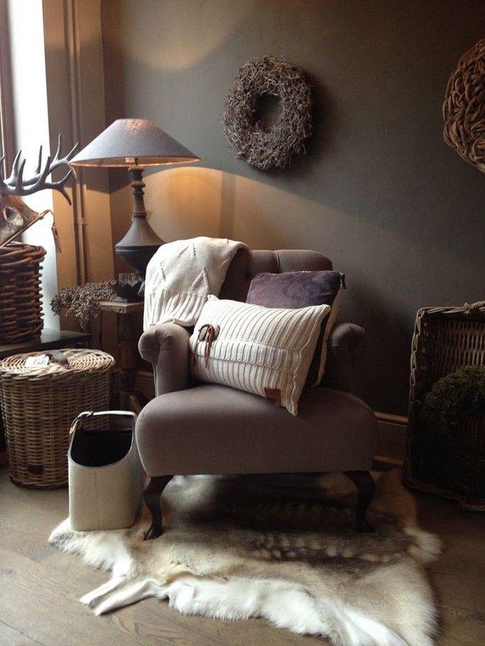 #stoel #wonen www.martkleppe.nl