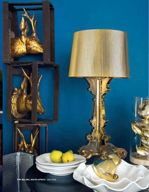 e4431f7937cd45708f701aed880adc66  lampe bourgie kartell 5 Incroyable Lampe à Poser Kartell Kqk9