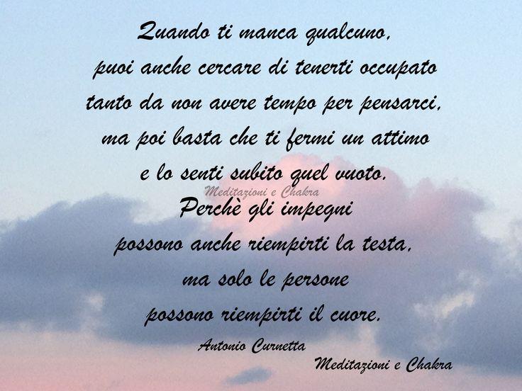 http://www.ilgiardinodeilibri.it/libri/__da_cuore_a_cuore.php?pn=4319