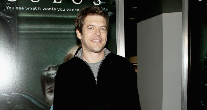 Box Office: Can 'Oculus' Producer Jason Blum Succeed Outside His Horror Comfort Zone?