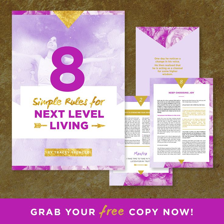 I've created some beautiful, useful FREE gifts for you to download and soak up! Are you ready to start living a more positive, confident and inspiring life?