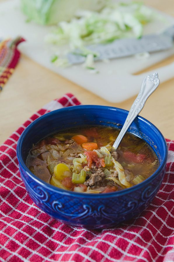 Rustic beef tomato cabbage stew recipe stew cabbage soup and cabbages - Cabbage stew recipes ...