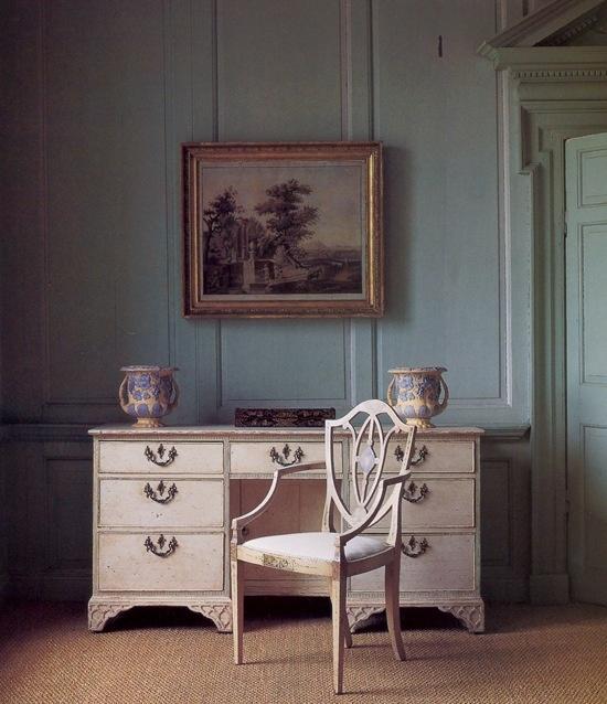 Best Paint For Kitchen Cabinets Chalk Paint: 38 Best Chalk Paint Kitchen Cabinets Images On Pinterest