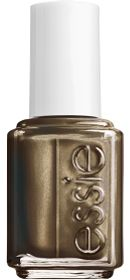 Essie Nail Polish 784 Armed & Ready