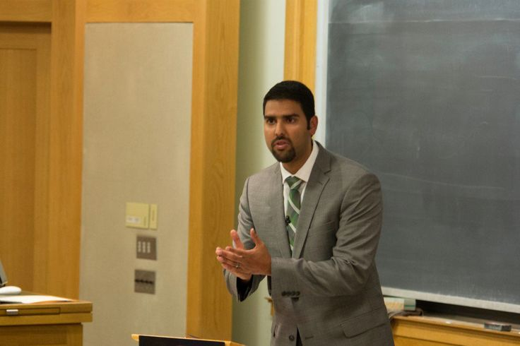 The Prophet or the Saviour: Do Muslims and Christians worship the same God? Nabeel Qureshi, a former Muslim and now a Christian apologist with Ravi Zacharias ministry, answers.